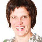 Sabine Siehl