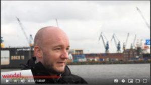 Video: Arbeiten in der Solidarischen Ökonomie