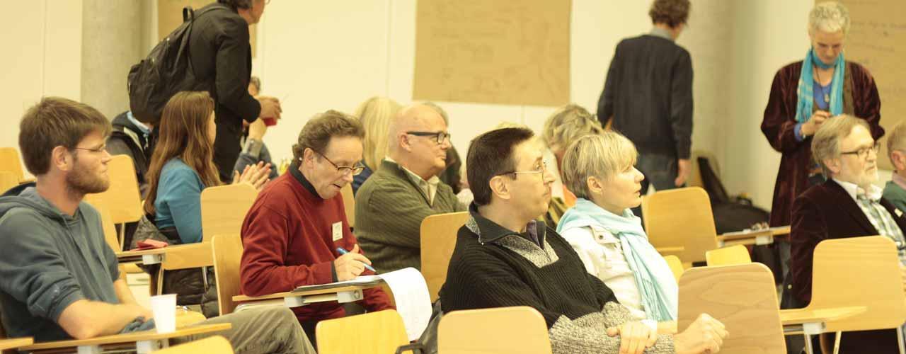 Presseinformationen zur Wandelwoche 2017 in Hamburg
